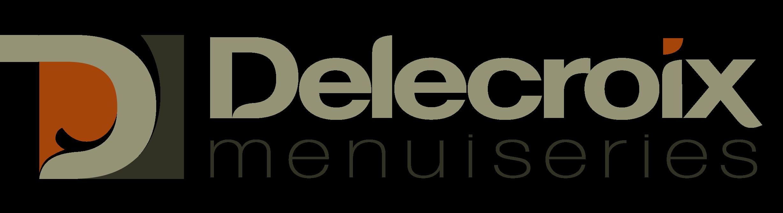 Delecroix Menuiseries